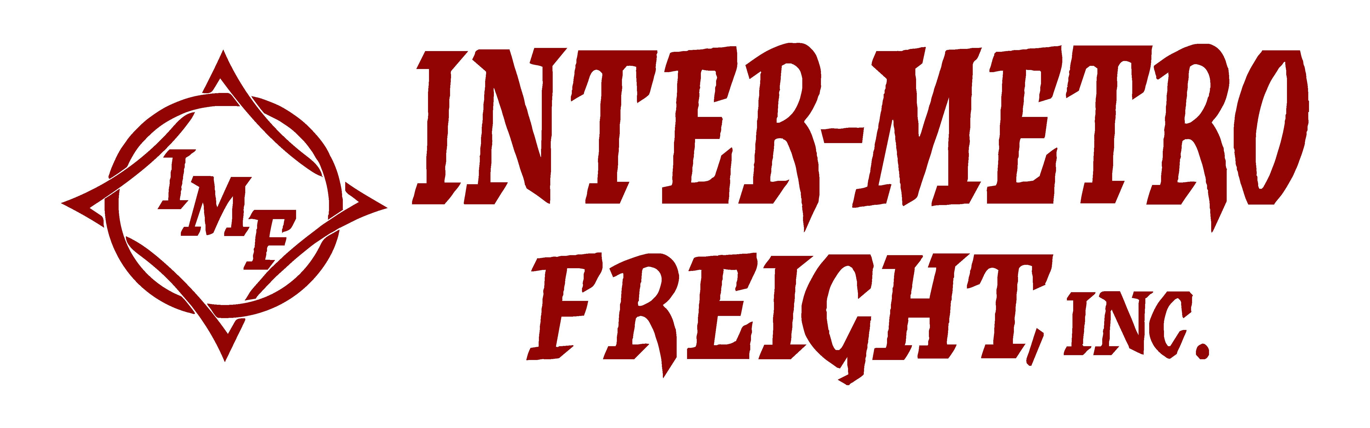 Inter Metro Freight